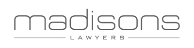 madison lawyers